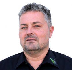 Erik Martini